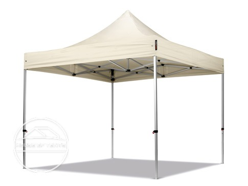 The House of Tents 3x3m pop up gazebo